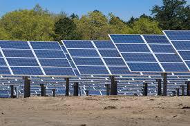 solarpost