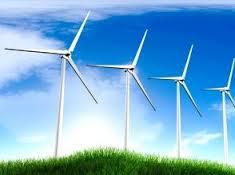 windmilpost
