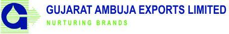Gujarat Ambuja Exports Limited