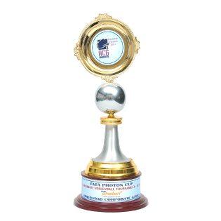 Tata Photon Cup